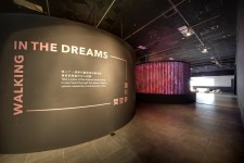 Dream 潜行梦空间