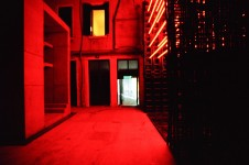 Venice Biennale 2006 威尼斯双年展