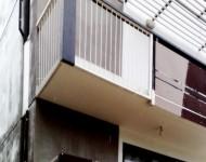 Hou-House 侯屋